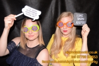 Photo Booth Hire Donnington Park Farm Hotel-63