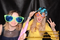 Photo Booth Hire Donnington Park Farm Hotel-65