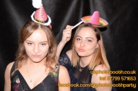 Photo Booth Hire Donnington Park Farm Hotel-66