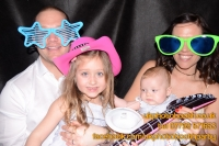 Photo Booth Hire Donnington Park Farm Hotel-69