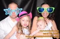 Photo Booth Hire Donnington Park Farm Hotel-70