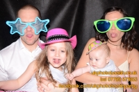 Photo Booth Hire Donnington Park Farm Hotel-71