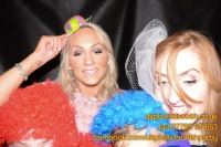 Photo Booth Hire Donnington Park Farm Hotel-73
