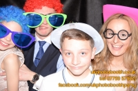 Photo Booth Hire Donnington Park Farm Hotel-78