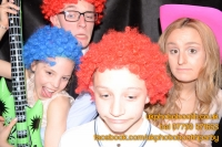 Photo Booth Hire Donnington Park Farm Hotel-79