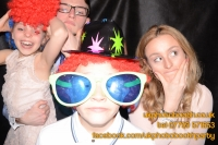 Photo Booth Hire Donnington Park Farm Hotel-80
