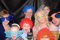 Photo Booth Hire Donnington Park Farm Hotel-90
