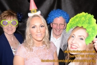 Photo Booth Hire Donnington Park Farm Hotel-93