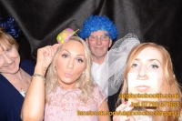 Photo Booth Hire Donnington Park Farm Hotel-94