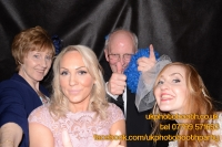 Photo Booth Hire Donnington Park Farm Hotel-95