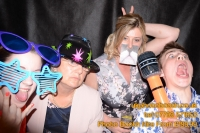 Donnington Park Farm Photo Booth Hire - 7th April 2017-17