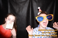 Donnington Park Farm Photo Booth Hire - 7th April 2017-36