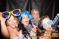 Donnington Park Farm Photo Booth Hire - 7th April 2017-86