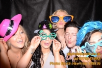 Donnington Park Farm Photo Booth Hire - 7th April 2017-88