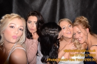 Donnington Park Farm Photo Booth Hire - 7th April 2017-96