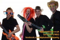 50th Birthday Party Photo Booth Hire-1.jpg