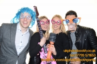 50th Birthday Party Photo Booth Hire-10.jpg