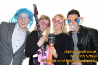 50th Birthday Party Photo Booth Hire-11.jpg