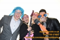50th Birthday Party Photo Booth Hire-12.jpg