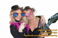 50th Birthday Party Photo Booth Hire-13.jpg
