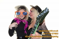 50th Birthday Party Photo Booth Hire-14.jpg