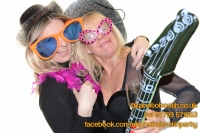 50th Birthday Party Photo Booth Hire-15.jpg
