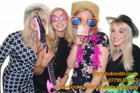 50th Birthday Party Photo Booth Hire-16.jpg