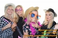 50th Birthday Party Photo Booth Hire-17.jpg