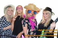 50th Birthday Party Photo Booth Hire-18.jpg