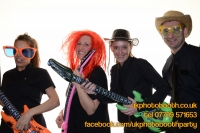 50th Birthday Party Photo Booth Hire-2.jpg