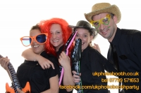 50th Birthday Party Photo Booth Hire-3.jpg