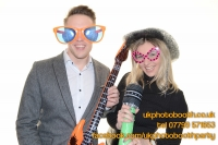 50th Birthday Party Photo Booth Hire-4.jpg