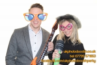 50th Birthday Party Photo Booth Hire-5.jpg