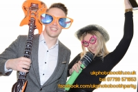 50th Birthday Party Photo Booth Hire-6.jpg