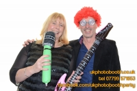 50th Birthday Party Photo Booth Hire-7.jpg