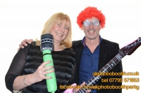 50th Birthday Party Photo Booth Hire-8.jpg