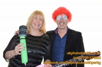 50th Birthday Party Photo Booth Hire-9.jpg