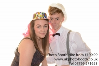 Hedway - North Stafford Hotel - Photo Booth Hire-11