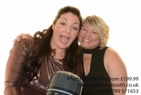 Hedway - North Stafford Hotel - Photo Booth Hire-17