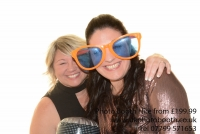 Hedway - North Stafford Hotel - Photo Booth Hire-18