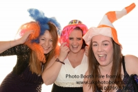 Hedway - North Stafford Hotel - Photo Booth Hire-3