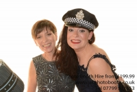 Hedway - North Stafford Hotel - Photo Booth Hire-4