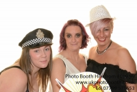 Hedway - North Stafford Hotel - Photo Booth Hire-9