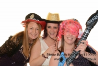 Hedway - North Stafford Hotel - Photo Booth Hire-1