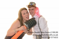 Hedway - North Stafford Hotel - Photo Booth Hire-12