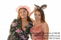 Hedway - North Stafford Hotel - Photo Booth Hire-20