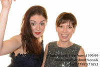 Hedway - North Stafford Hotel - Photo Booth Hire-5