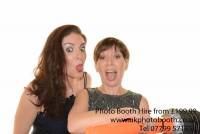 Hedway - North Stafford Hotel - Photo Booth Hire-6