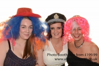 Hedway - North Stafford Hotel - Photo Booth Hire-7