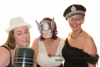 Hedway - North Stafford Hotel - Photo Booth Hire-8